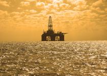 portada-offshore