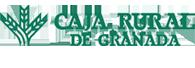 logo_granada_ruralvia